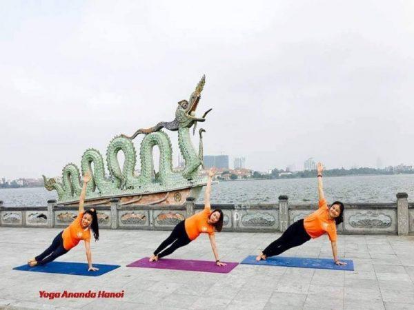phong-tap-yoga-yoga-ananda