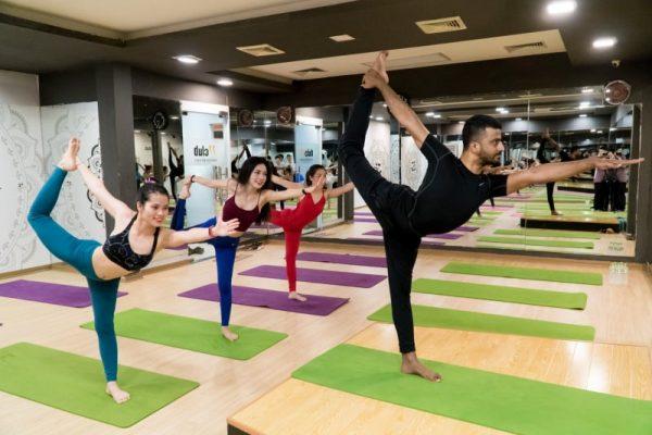 trung-tam-yoga-nclub-voi-huan-luyen-vien-chuyen-nghiep