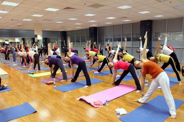 setup-phong-yoga-giup-ban-hien-thuc-hoa-uoc-mo-kinh-doanh