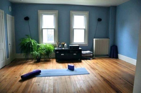 thiet-ke-phong-tap-yoga-tai-nha