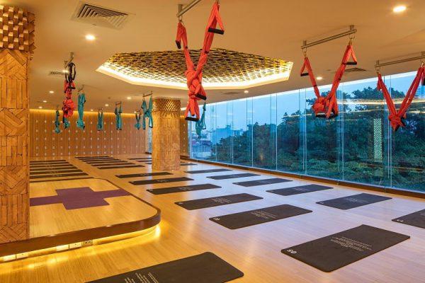 thiet-ke-phong-yoga-thong-thoang-va-sach-se