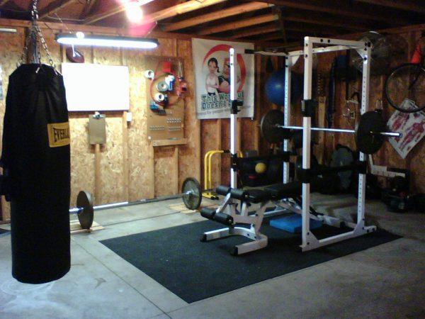 thiet-ke-thi-cong-phong-gym-phong-boxing-tai-nha-doi-hoi-dien-tich-tuong-doi-lon