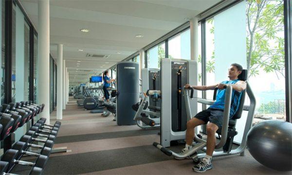 top-5-mau-thiet-ke-phong-gym-dep-nhat-2020