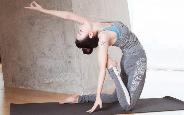 yoga-giup-day-lui-benh-tat-neu-ban-cham-chi-tap-luyen