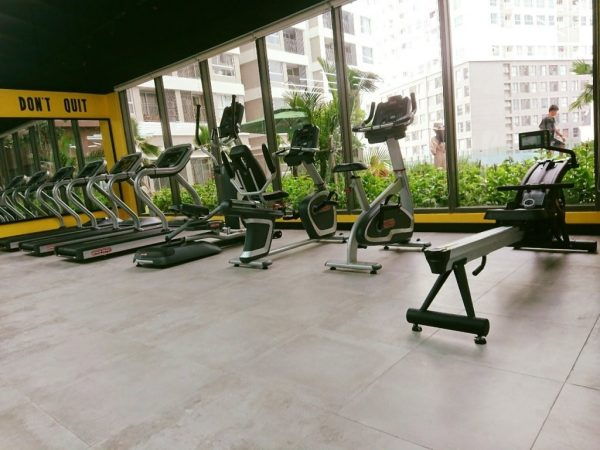 top-5-may-chay-bo-phong-gym-tot-nhat-nam-2020